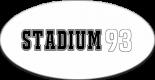 Stadium 93