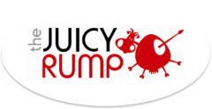 Juicy Rump
